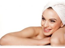 acne-treatment-laser-technology