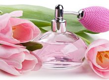 floral-fragrance-rule-the-world