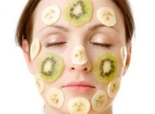 nutritional-homemade-facial-mask
