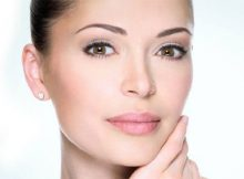 permanent-makeup-and-its-benefits